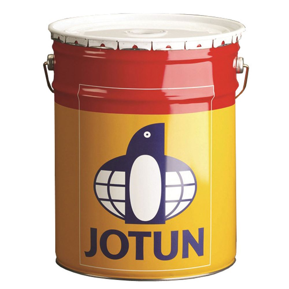 Jotun Waterfine Topcoat